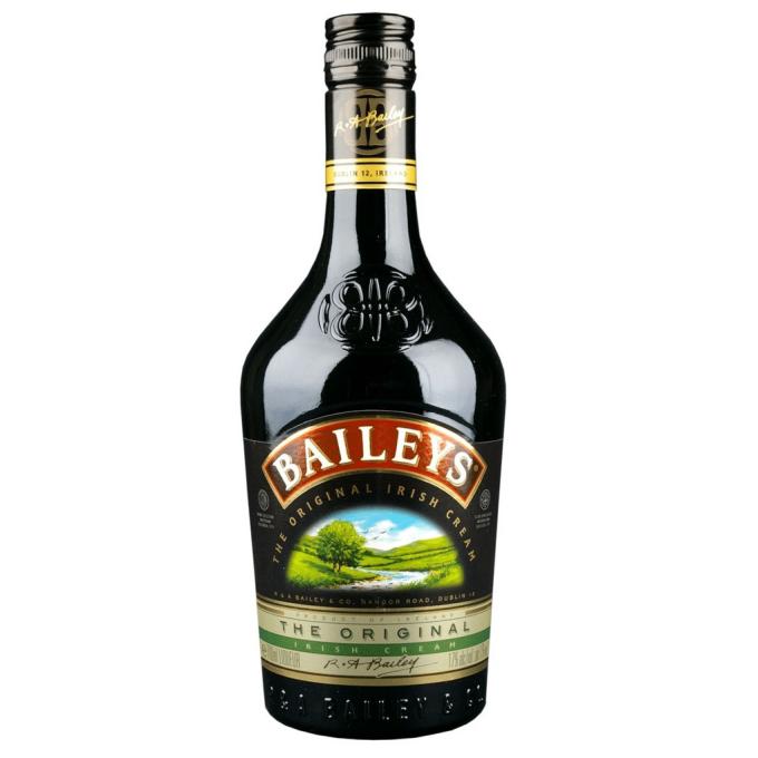 Baileys-Irish-Cream-The-Original
