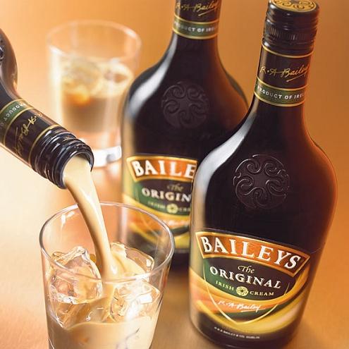 Baileys-Irish-Cream