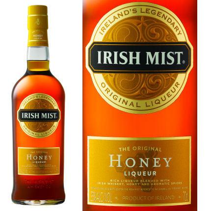irish-mist-the-original-honey-liqueur__25886.1325887157.1280.1280