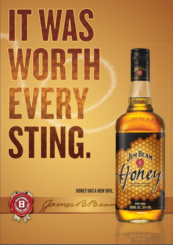 Jim_Beam_Honey_vizual_male