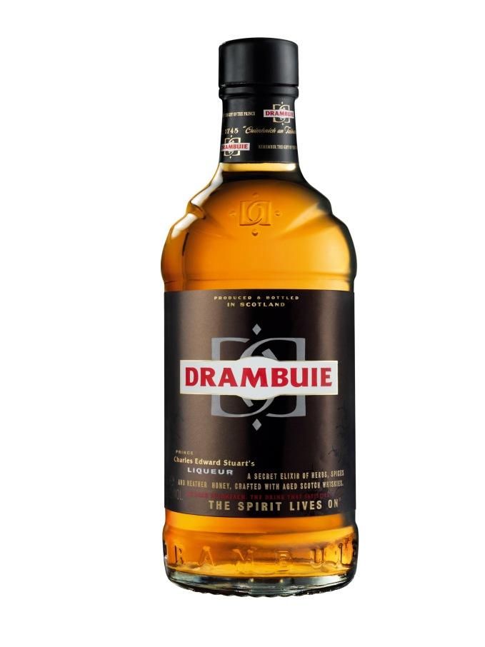 New_drambuie_bottle