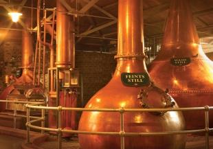Old_Jameson_Distillery_Still_Room