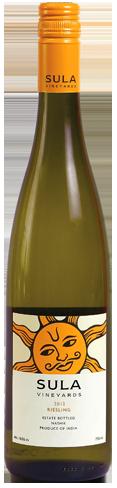 sula-riesling-premium-white-wine