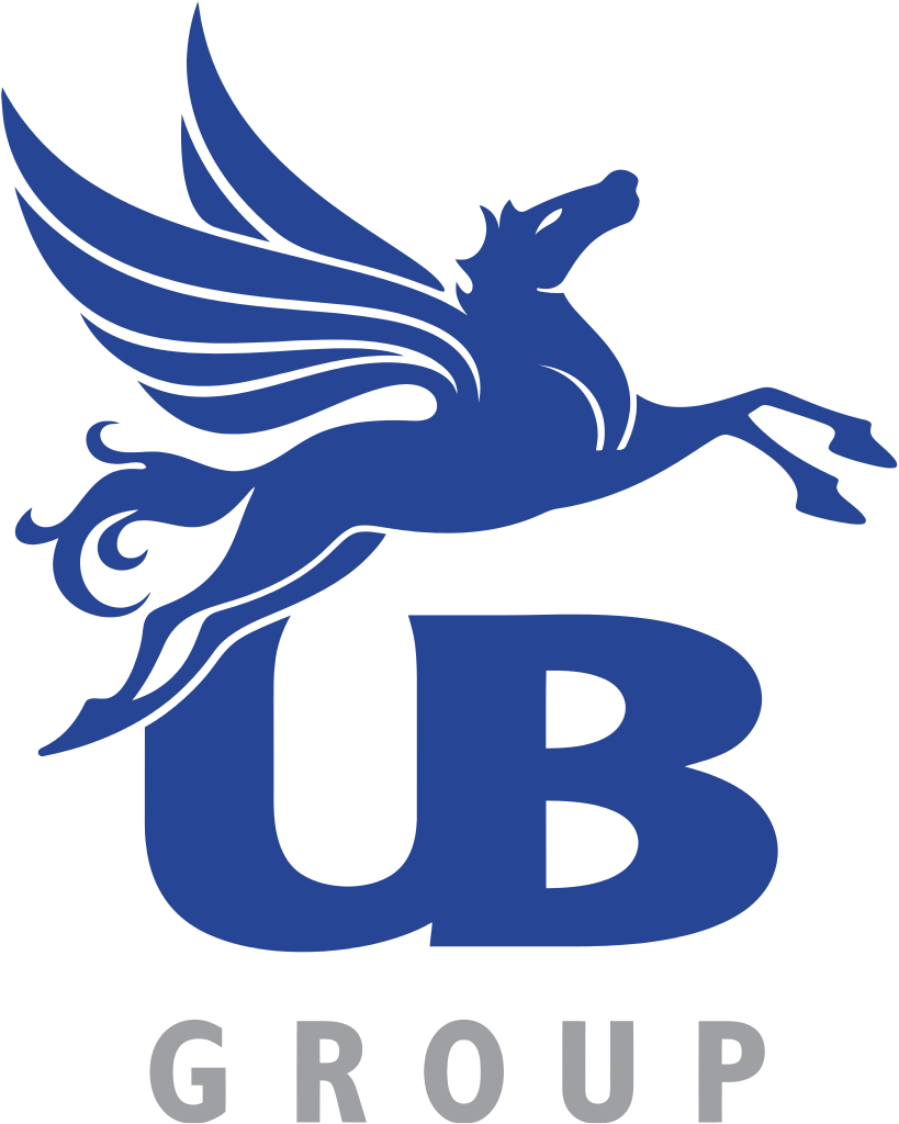 United_Breweries_Group_Logo.svg