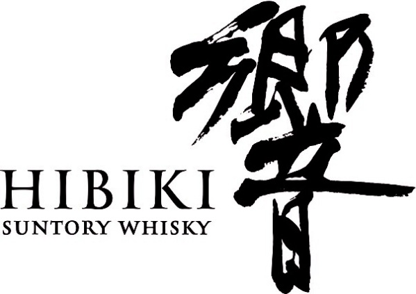 HIBIKI_Main-Logotype1-optimised-001