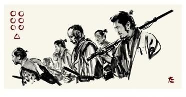 seven_samurai_greg_ruth