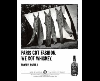 jack-daniels-tennessee-whiskey-paris-260-15403
