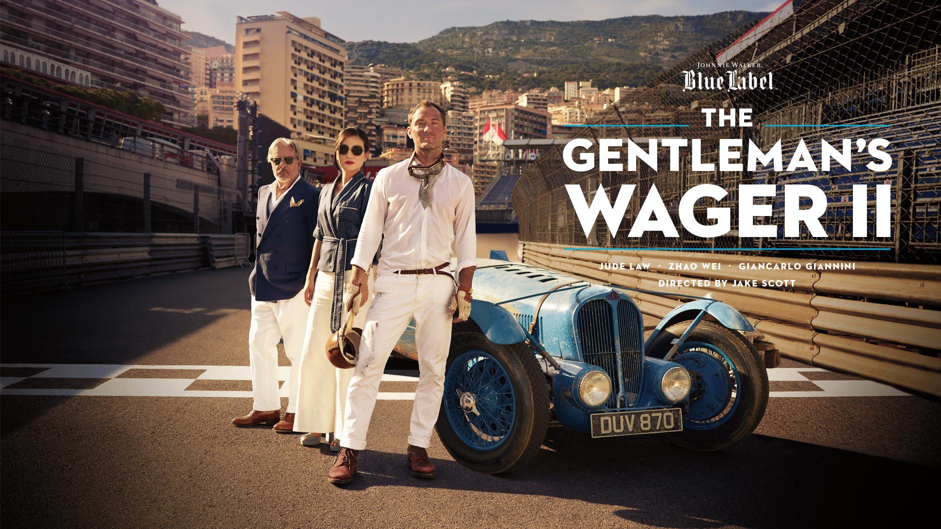 johnnie-walker-gentlemans-wager-image