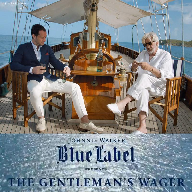 JW-blue-label-gentlemans-wager-hero-IIHIH