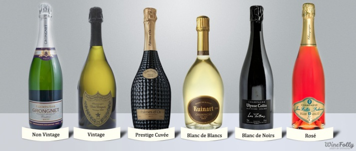 six-different-styles-of-champagne