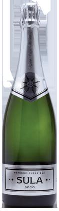 sula-seco-sparkling-wine