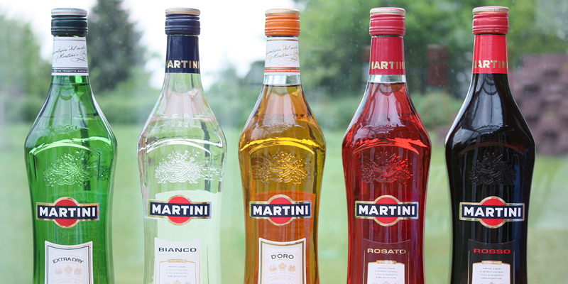 virtues-of-vermouth-inside