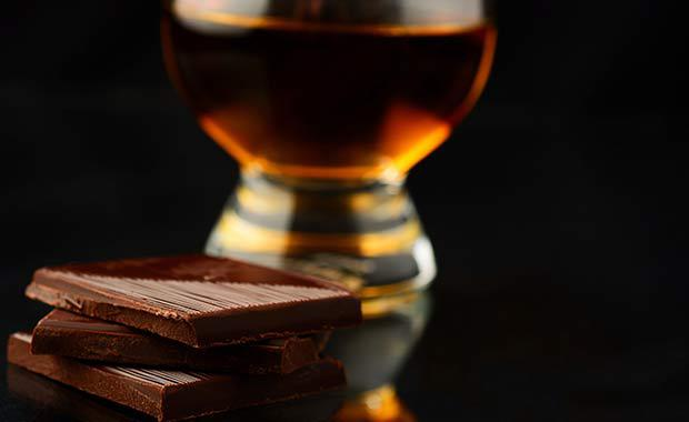 Chocolate-and-Whisky