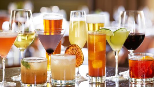 classic-cocktails