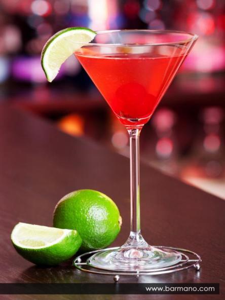 cosmopolitan-cocktail-56-big
