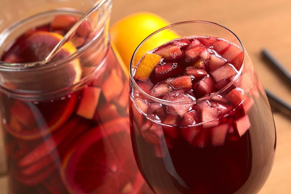 glass-of-sangria2