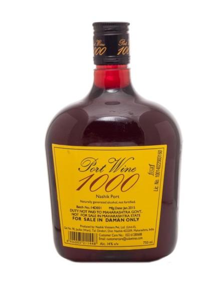 port-wine-1000-750-ml-595x793