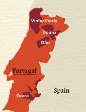 port-wine-map-2