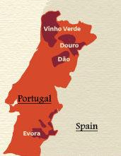 port-wine-map-2