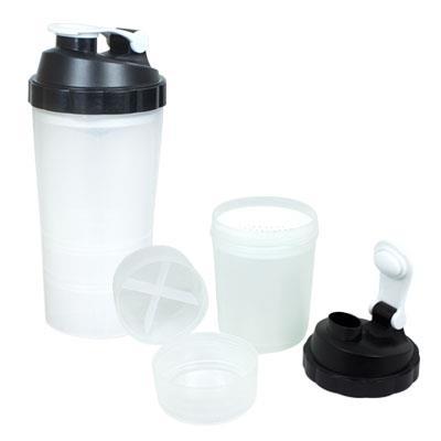 protein20shake20bottle