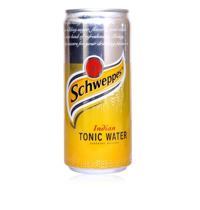 schweppes-indian-tonic-water
