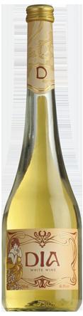 sula-dia-white-value-white-wine