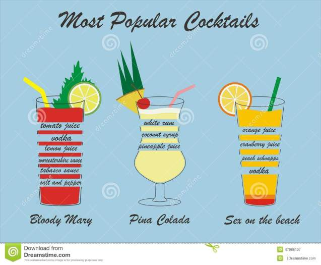 vector-popular-cocktails-including-composition-bloody-mary-pina-colada-sex-beach-47986107