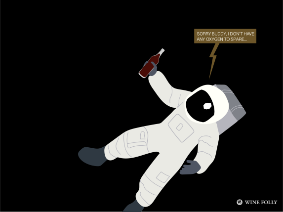 wine-outerspace
