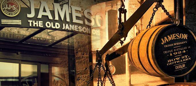 jameson_distillery_tours_s