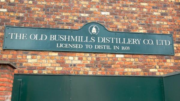old-bushmills-distillery-42857