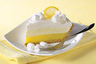 triple-layer_lemon_meringue_pie