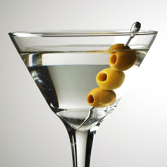 3-bar-olives-martini-with-peppers-and-w-o-amazon