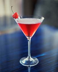 cherry_martini