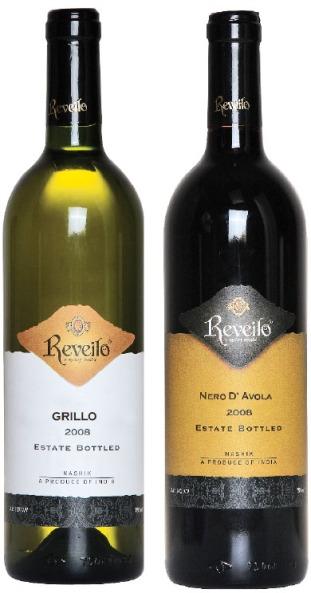 reveilo_wines